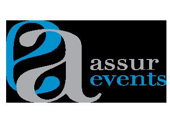Assur Events