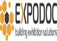 Expodoc