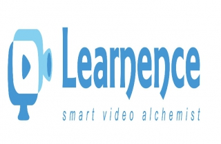 Learnence