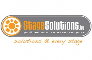 Stage Solutions