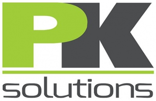 PK SOLUTIONS