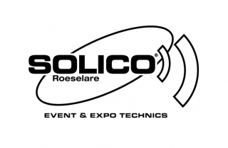 Solico