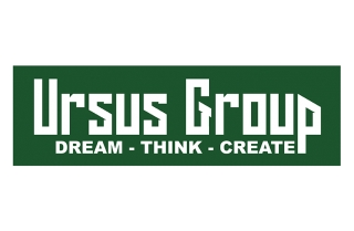 Ursus Group BV