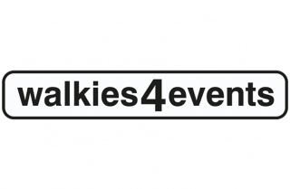 Walkies4Events