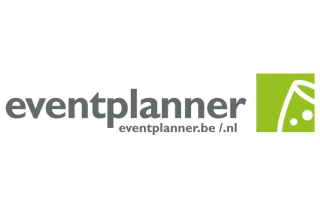 eventplanner.be