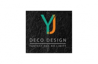 YJ Decodesign
