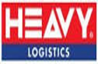 Heavy Logistics