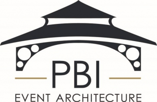 PBI Event Architecture