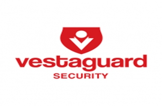 Vestaguard Security
