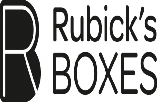 Rubick's Boxes