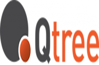 Qtree Solutions