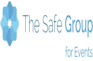 The Safe Group