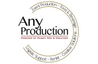 Any Production