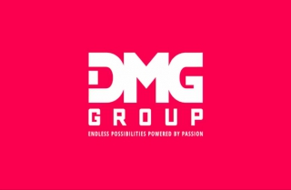 DMG Security