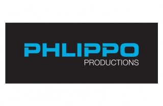 Phlippo Productions