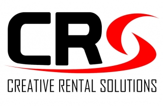Creative Rental Solutions
