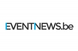 Eventnews.be - Experience Magazine