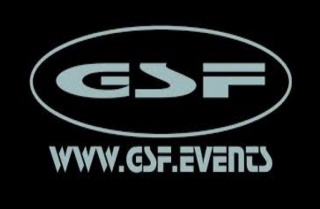 GSF Event