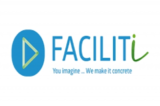 Faciliti Commercial & Event Solutions
